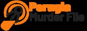 Perugia Murder File
